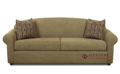 ellis home furnishings sofa sleeper sofas chicago inspirational sleeper sofas chicago