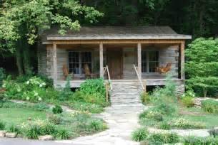 surprising rustic cabin furniture decorating ideas gallery