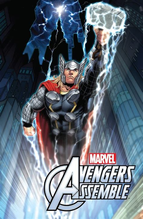 marvel film release dates uk 1000 images about marvel avengers assemble on pinterest