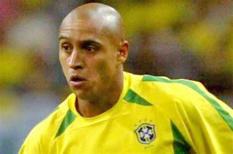 Soccerwe Brazil 2002 Roberto Carlos chelsea news roberto carlos reveals all on transfer talks