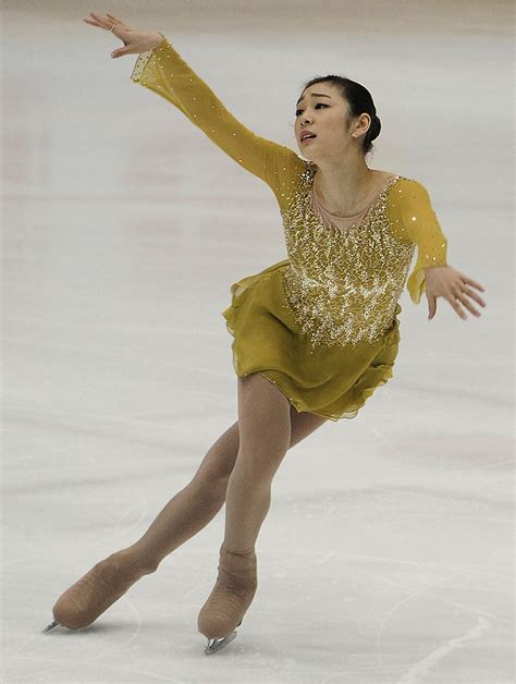 Figure Skating Wardrobe by Your Olympic Warmup Figure Skating Costumes Of 2014