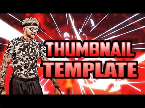 Vote No On Nba2k17 Channel Update Thumbnail Templates Channel Thumbnail Template
