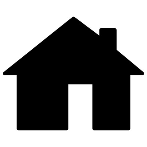 file home icon svg wikimedia commons