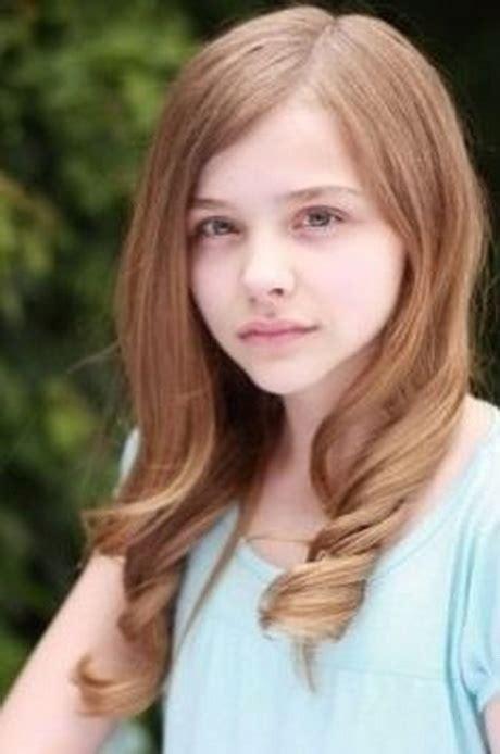 tween teenage girls tween hairstyles