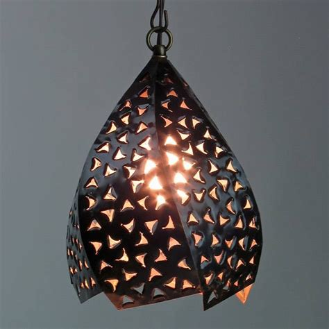 mexican pendant light mexican copper light fixtures light fixtures
