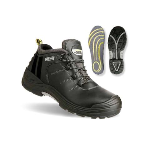 Sepatu Safety Jogger Jumper S3 Harga Jual Jogger Force2 S3 Sepatu Safety