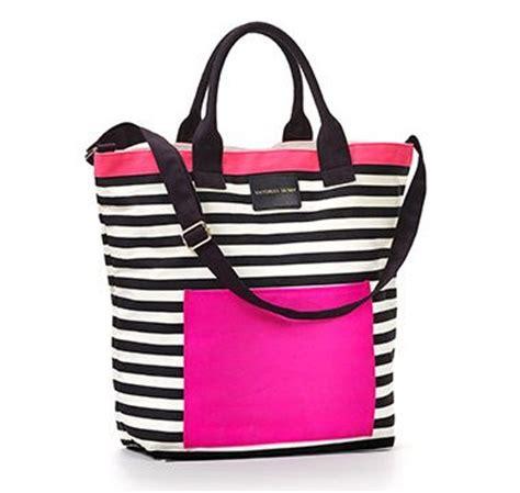 Victoria Secret Giveaway Bag - buy 2 bras get a free tote at victoria s secret fadluv