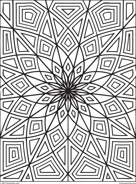 work an coloring book to relieve work stress volume 1 of humorous coloring books series by thompson books these printable mandala and abstract coloring pages