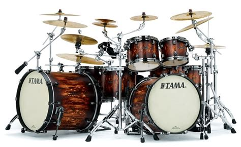 burst of woods of white volume 1 books tama starclassic drum series part 2 2 drumscult