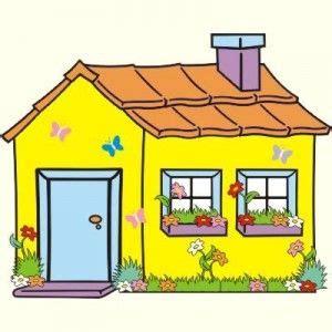 imagenes de casas navideñas animadas im 225 genes animadas de casas mariposas amarillo cajas