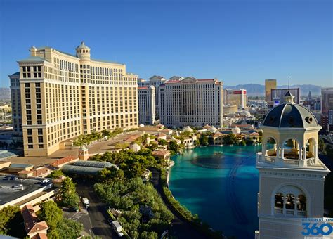 the las vegas strip in pictures luxury hotels wynn las las vegas luxury hotels