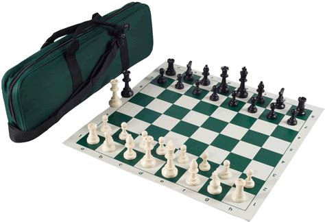 Set For Sale Chess Sets For Sale Tallahassee Chess