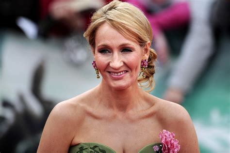j k lawyer fined for outing rowling as thriller writer new
