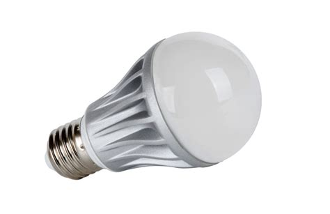 Led Light Bulb Wiki Led Light Bulbs Wiki How Do You Test A 12v Or 2v Battery A 230 Volt Led Filament Light Bulb