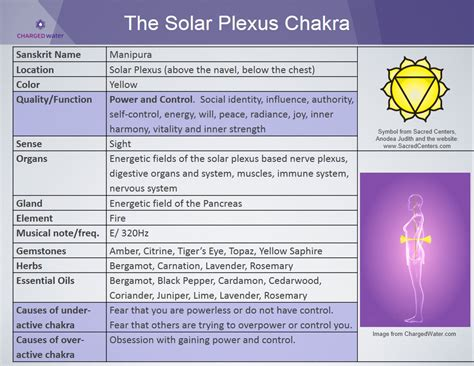 solar plexus chakra location 1000 images about chakra colour therapy on