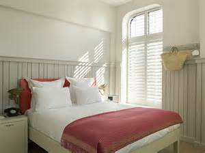 Small Home Or Tiny House Interior Design » Ideas Home Design