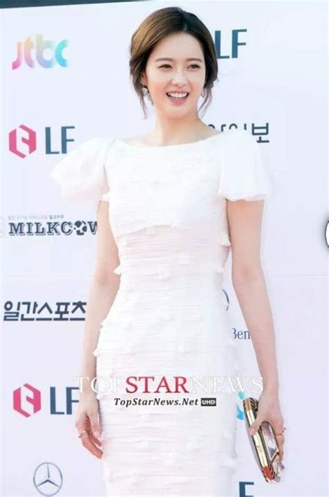list of korean actress natural beauty 159 best images about actress ko ara on pinterest korean