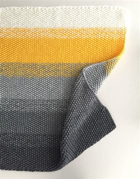 ombre knit blanket items similar to design your own ombre knit blanket on etsy