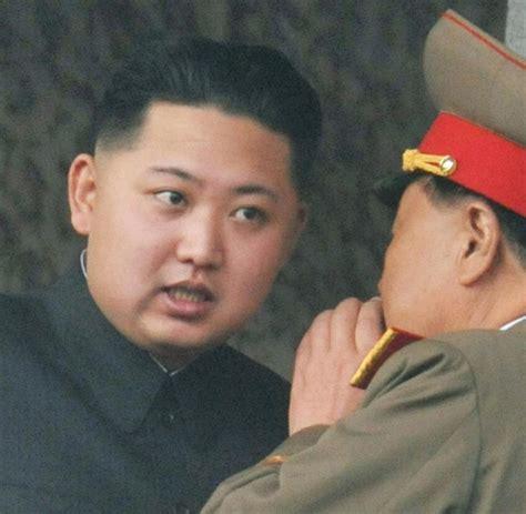 Jong Il jong il ist tot in nordkorea herrscht die
