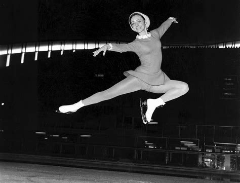 1960s famous women skaters sporteology top 10 female figure skating athletes