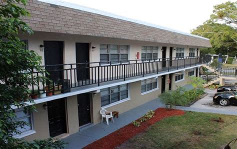 Avesta Apartments Clearwater Fl Betty Apartments Clearwater Fl Apartment Finder