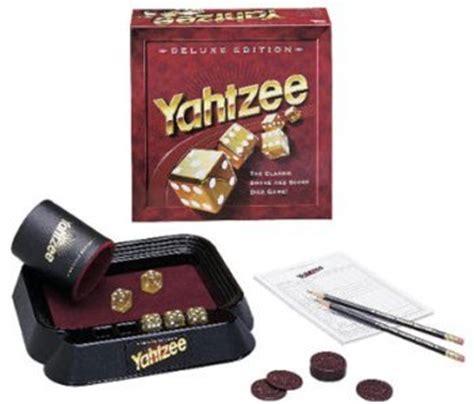 free full version yahtzee game download free ultimate yahtzee game download full version getswitch