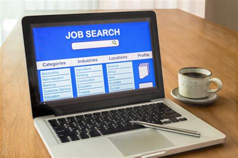 Find Where Work Finding Freelance Writing Gigs In Places Writing