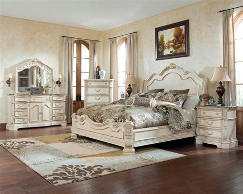 bed bath and beyond rivergate furniture ashley furniture nashville tn for your home