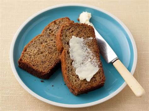 Food that schmecks banana bread recipe food that schmecks forumfinder Images