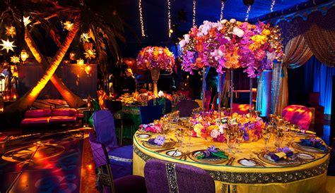 live event themes private residence aladdin emptyvaseemptyvase