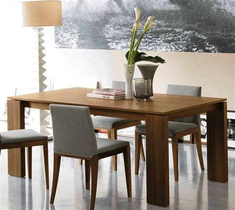 tavoli moderni prezzi stunning tavoli moderni prezzi contemporary ameripest us