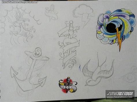 tattoo oriental diseño pin disegni scorpioni da colorare 3 on pinterest