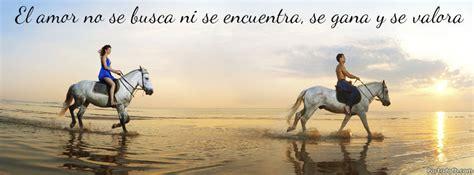 imagenes vaqueras para portada 100 frases exelentes para la portada del facebook