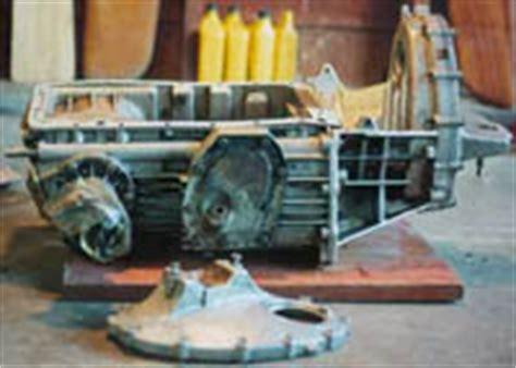 auto manual repair 1997 saab 900 transmission control saab 900 conversion transmission