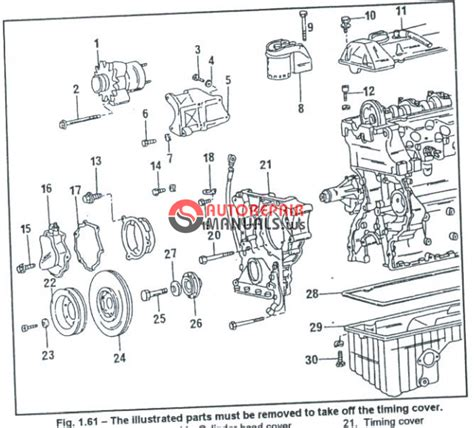 auto repair manual free download 2006 mercedes benz sl class engine control free download mercedes benz 207 307 407d service manual auto repair manual forum heavy