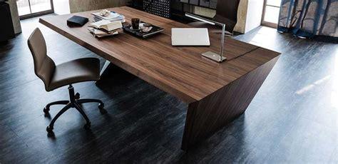 tavoli ufficio design mobili ufficio design ufficiostile