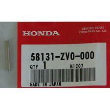 58131 Zv0 000 Honda Propeller Shear Pin For Bf20f 2 Hp