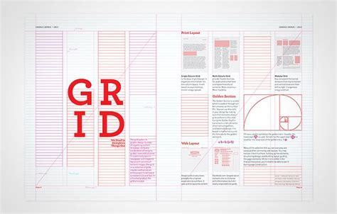 magazine layout rules 159 best layout images on pinterest graph design page