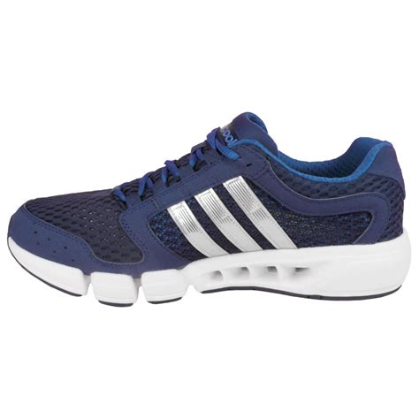 Adidas Climacool G R B adidas cc solution 2 0 m climacool g97637 blue silver