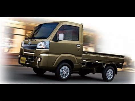 subaru pickup 2015 2015 daihatsu hijet subaru sambar and toyota pixis all