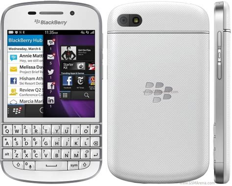 Illustration For Blackberry Q10 blackberry 8230 9220 9320 9780 9790 and z10 schematic