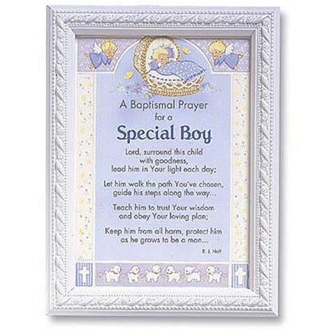 baptism on pinterest baptisms baptism gifts and baptism invitations baptism prayer boy catholic and or bible related