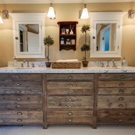 bathroom vanities for sale cheap discount vanities beautiful creative discount bathroom vanities nj m for your home