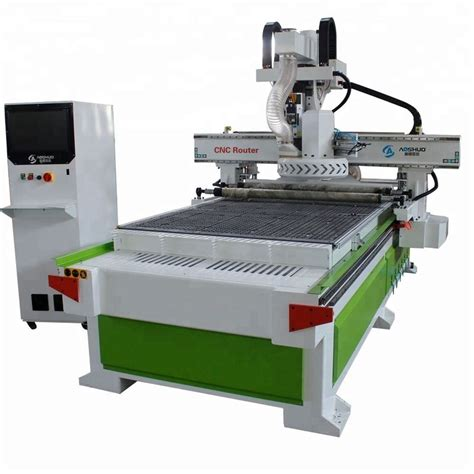 cnc router atc spindle automatic wood engraving machine
