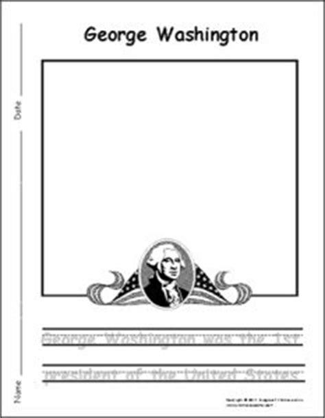 george washington writing paper 1000 images about on biography