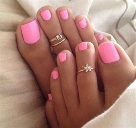 fotos uñas pintadas de pies nuevas im 225 genes de u 241 as decoradas sencillas para los