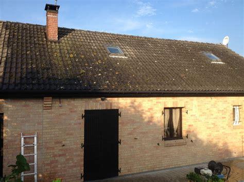 Rénovation Salle De Bain 29 by D 195 169 Moussage Et Peinture Toiture Arras Lens Valenciennes