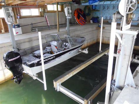 clear kayak rear hebel welding machine boat hoist hebel welding machine