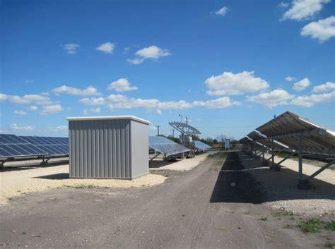 solar fields leaving home kingsville solar field powersurety