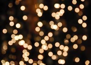 white lights marylebone lights daylesford